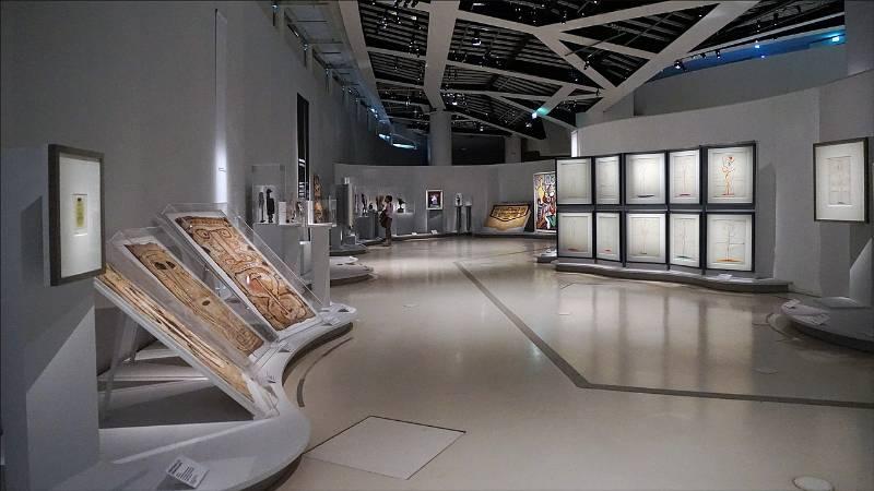 Il Museo Picasso riapre a Parig
