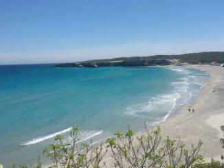 Le spiagge più belle della Puglia tra Salento e Gargano
