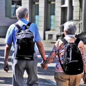 viaggi-per-anziani-1024x768_800x600