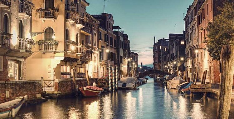 very-viva-venice-tour-guidati-venezia_800x384