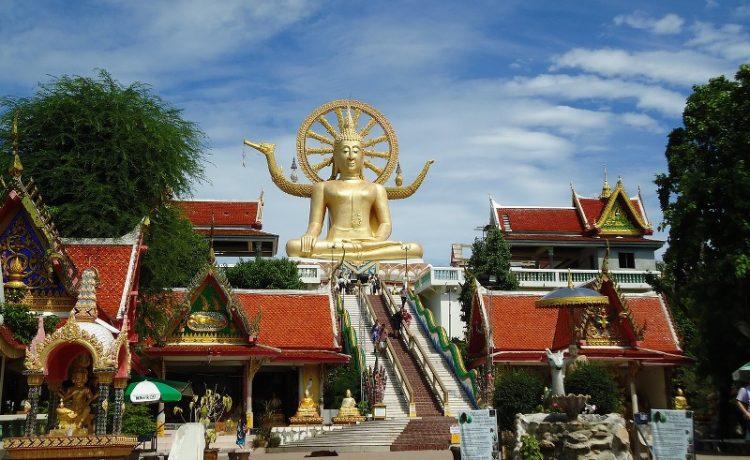 7 attrazioni da non perdere a Koh Samui_800x600